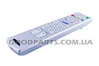 Пульт для телевизора Sony RM-ED007 (не оригинал)