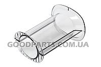 Толкатель для кухонного комбайна Bosch 606436