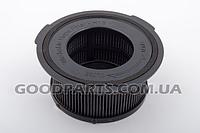 HEPA Фильтр для пылесоса LG 5231FI1466A