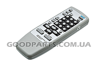 Пульт дистанционного управления для телевизора JVC RM-C364GY