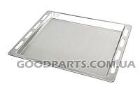 Противень алюминиевый для духовки Bosch HEZ430001 740853