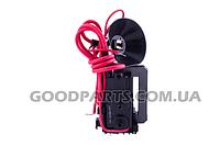 Строчный трансформатор для телевизора 6174V-6002J