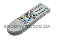 Пульт дистанционного управления для телевизора LG 6710V00090D (не оригинал)