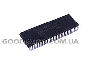 Процессор для телевизора Haier 8823CPNG4H84