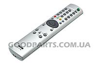 Пульт дистанционного управления для телевизора Sony RM-947