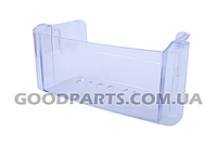 Дверная полка для бутылок для холодильника LG MAN61930101