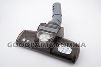 Щетка для пылесоса LG Sani Punch 5249FI1411K