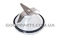 Нож для блендерной чаши 1500ml кухонного комбайна Kenwood AT262 KW711170