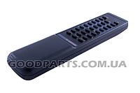 Пульт для телевизора Sharp G1077PESA