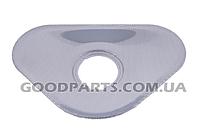 Фильтр для посудомоечной машины Indesit, Ariston С00145075 C00145075