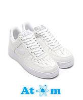Кроссовки Nike Air Force 1 07 LV8 - 718152-103
