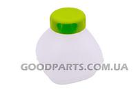 Бутылочка для йогуртницы Tefal SS-194031