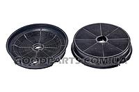 Фильтр (2шт) угольный AH028 для вытяжки Gorenje 258691