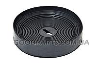 Фильтр угольный AH009 для вытяжки Gorenje 240745