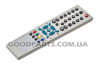 Пульт дистанционного управления для SAT Openbox F-300, X-300