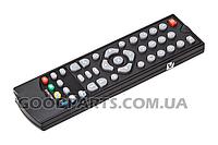 Пульт дистанционного управления для SAT Eurosky DVB-4100C