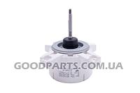 Двигатель вентилятора наружного блока для кондиционера SIC-67FV-D843-1 5400519501