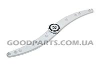 Разбрызгиватель (импеллер) верхний для посудомоечной машины Indesit C00075746