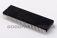 Процессор для телевизора Samsung TDA9592PS/N1/3I1271 AA09-00398A