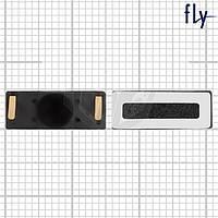 Динамик (speaker) для Fly DS165/E131/E160/E171/E185 (оригинал)