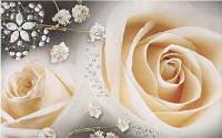 Декор Latina Ceramica Decor Selena -2 250x400