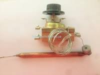 Терморегулятор Т32м капілярний 40-85 °С, фото 1