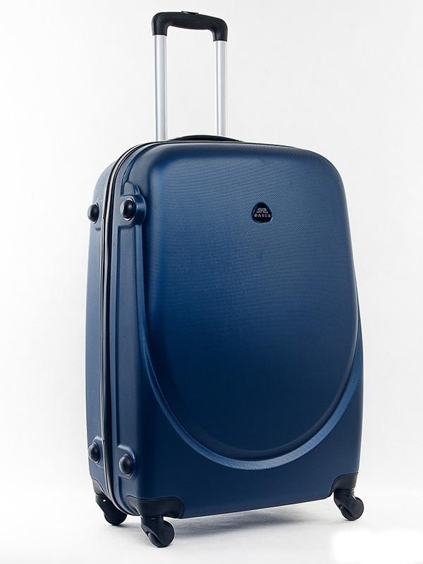 Набор чемоданов Bagia 606. 3 в 1
