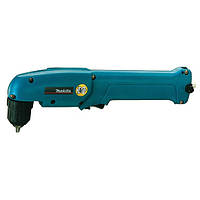 Ударная аккумуляторная дрель-шуруповерт Makita 8281 DWALE (МАКИТА)