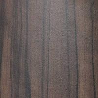 Kronospan 8601 BS Маслина Севилья Тёмная 18мм