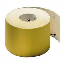 Шлифовальная бумага Klingspor PS 30 D P220 115х50000