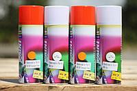 """Комплект жидкой резины BeLife для дисков 13""""-16"""" (Оранжевый), фото 1"""