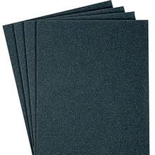 Шлифовальный лист Klingspor PS 8 C P80 230х280