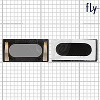Динамик (speaker) для Fly E154 / IQ4404 / IQ4413 Quad (оригинал)