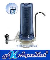 Настольный фильтр AquaKut FN-1, фото 1