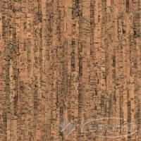 Ipocork пробковый пол Ipocork Natural 23/10,5 мм warsaw (BJ22003)