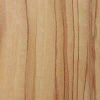 Kronospan 8912 BS Оливка Севилла Светлая 18мм