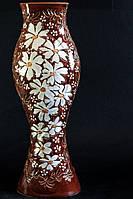 Керамическая ваза Дольче Велла