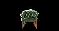 Кресло Коралл DLS