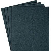 Шлифовальный лист Klingspor PS 8 A P280 230х280