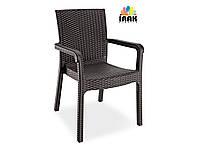 Кресло из ротанга Маркиз Markiz Rattan