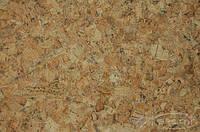 Ipocork пробка настенная Ipocork Canaria  (RY33001)