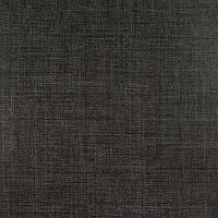 Kronospan 8436 BS Твист тёмный (Сontempo) 18мм