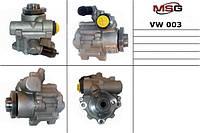 Насос гидроусилителя VW T4 [1996→]; MSG VW 003