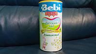 Чай детский Bebi Premium ромашковый 200г