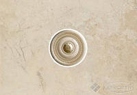 Cristacer декор Cristacer Partenon 31x45 crema