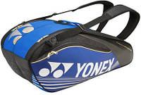 Сумка-чехол Yonex BAG 9629EX Pro Blue