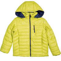 bcc77838640f Яркая демисезонная куртка в Украине. Сравнить цены, купить ...
