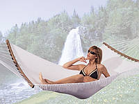 Гамак туристический для отдыха на природе A1152 Ост-фран