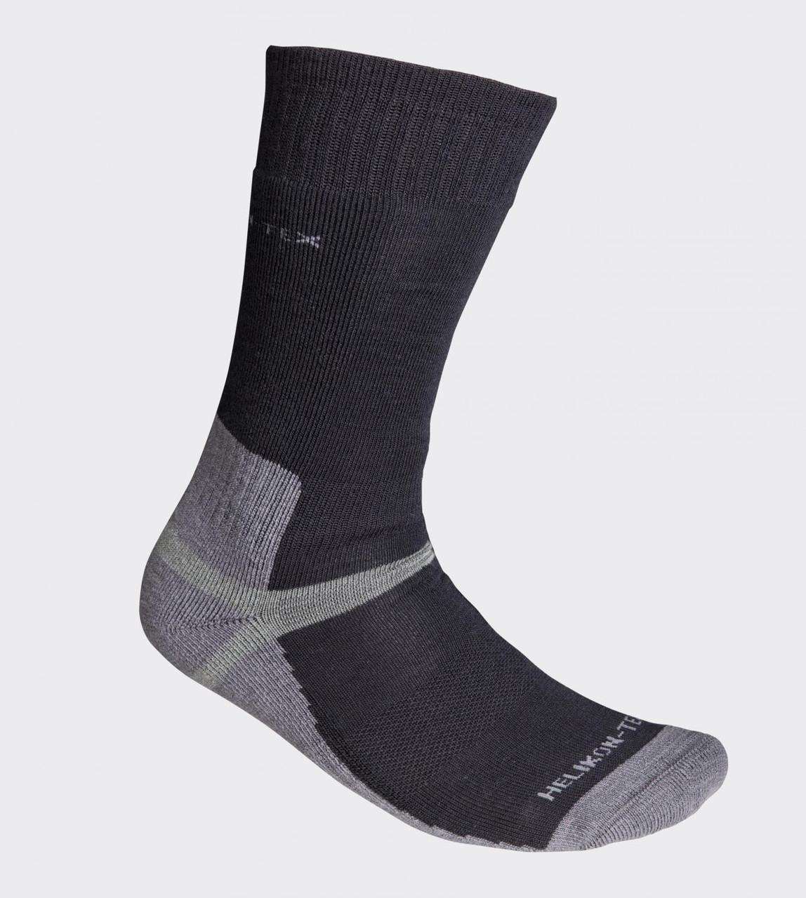 Термоноски Helikon-Tex® Light Socks