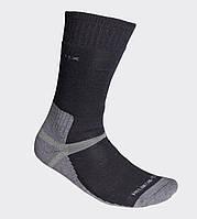 Термоноски Helikon-Tex® Light Socks, фото 1